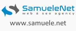 realizzazione siti internet arezzo